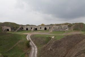 Kamenets-Podolsky