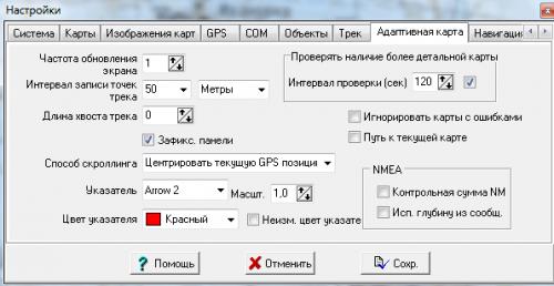 image[16]