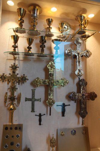 Галерея современного религиозного искусства