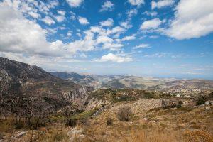 Крит Crete