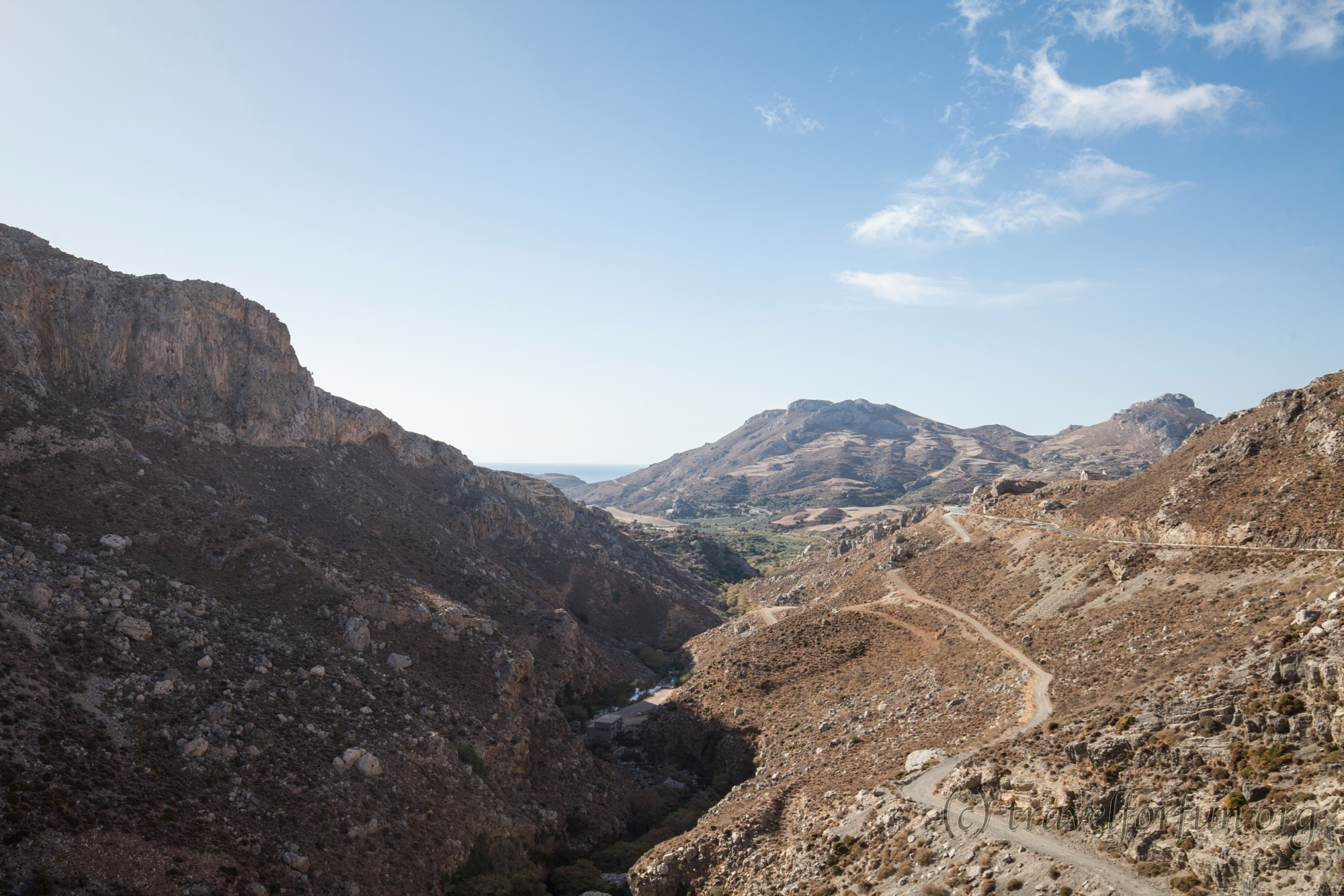 Крит. Экскурсии и аренда автомобиля