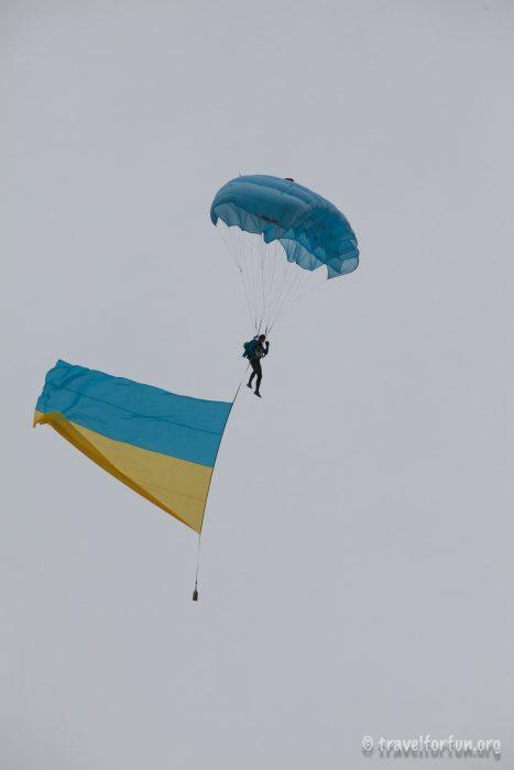 Харьков Avia Fest